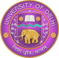 Result of DU's M.A. English declared- 20,000 applicants for few seats.