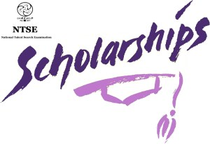 Need Scholarship to kick start your career? Apply for NTSE