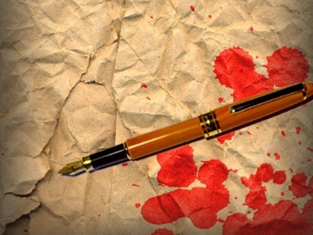 Aapka Times Correspondent attacked, suffers serious injuries