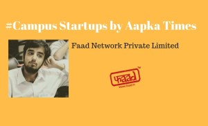 Faad Network Private Limited