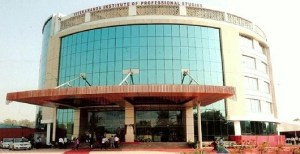 Vivekananda Institute of Professional Studies vows to empower both Industry and Academia