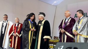 Jamia to hold Annual Convocation on April 16; who is the chief guest?