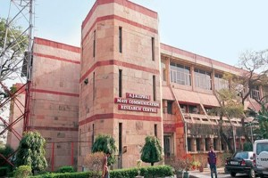 Jamia Millia Islamia's Mass Communication ranked at No.1 by Outlook
