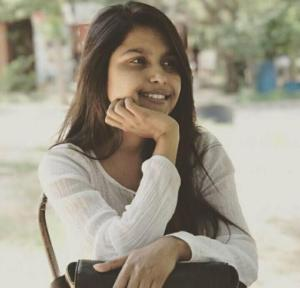 Meet this Engineer from Delhi How she is conquering million of hearts