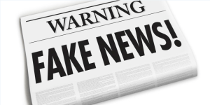 All You Need to Know about Fake News