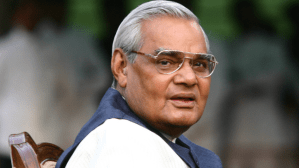 Professor in Bihar allegedly attacked for a post criticising Vajpayee on Facebook