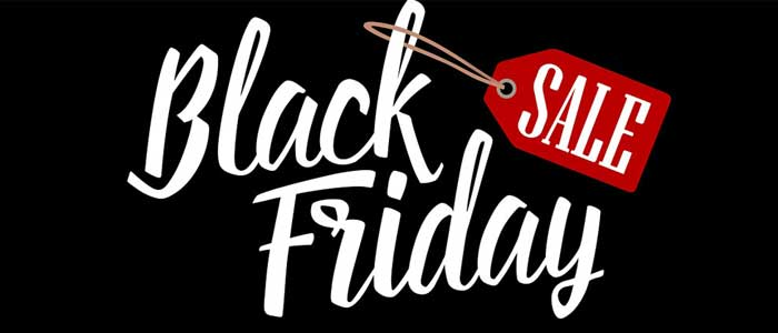 Zoutons Launches Black Friday Sale: Capturing the Global Market