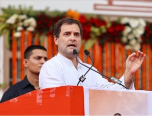 7 Qualities of Rahul Gandhi that CEOs have