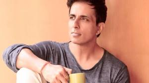 Bollywood Star Sonu Sood proves to be Real Life Hero