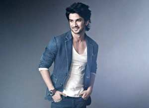 An emotional letter to Sushant Singh Rajput by his fan