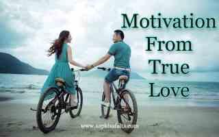 identify true love hindi