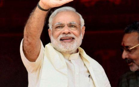 390165-pti-narendra-modi-in-bihar-2