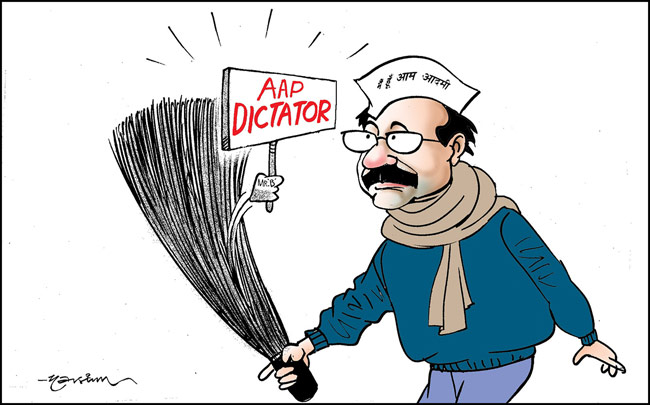 cartoon_ak