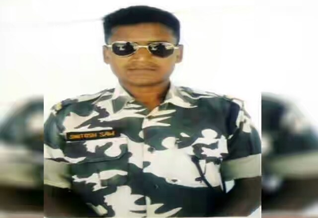 201606261652200899_crpf-Soldier-from-aurangabad-died-in-Terrorists-attack_SECVPF