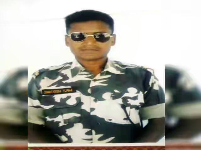 201606261652200899_crpf-Soldier-from-aurangabad-died-in-Terrorists-attack_SECVPF