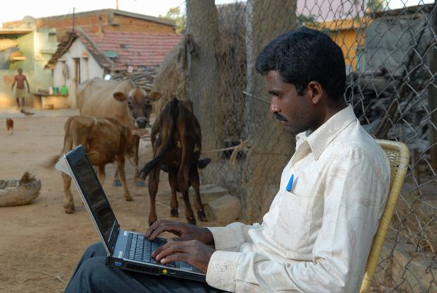 Rural internet-kk3F--621x414@LiveMint