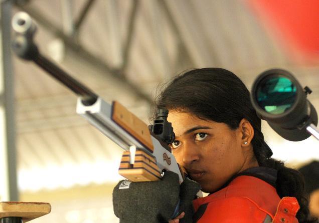 indian_shooter_tejaswani-sawant
