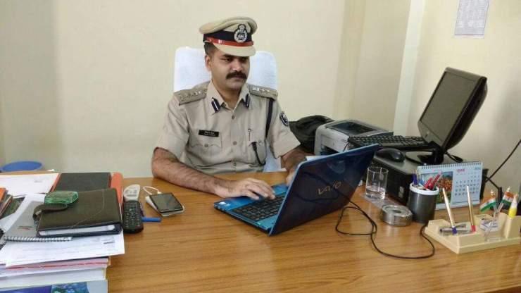 Vikash vaibhav