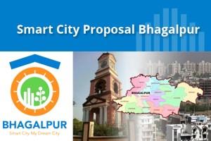 bhagalpur-510x340