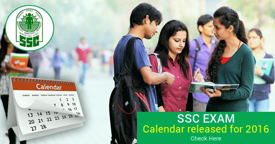ssc-exam-calendar-released-for-2016_check-here