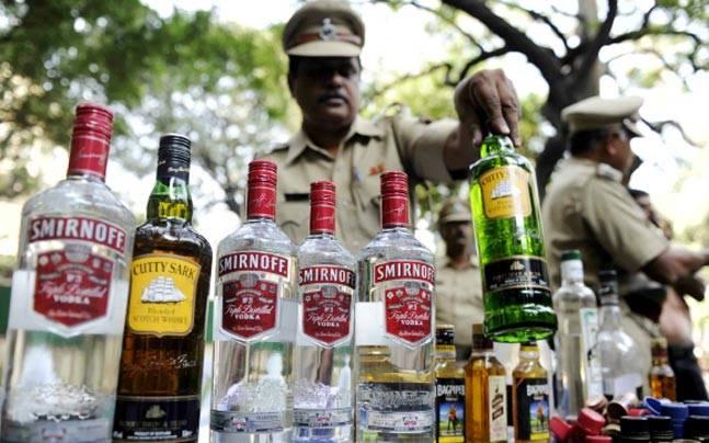 bihar-liquor-story_647_092416011839