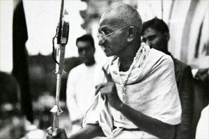 m_id_350181_mahatma_gandhi