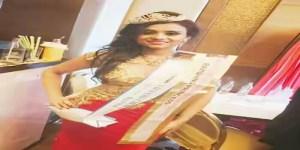 mrs milestone , bihar, shruti jha, Aapna Bihar Person of the year 2017