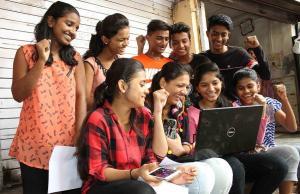 Bihar Board Result 2018: इस दिन आ सकता है बिहार बोर्ड मेट्रिक-इंटर का रिजल्ट