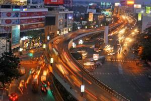 बेंगलुरु और चंडीगढ़ की तरह चमकेगा राजधानी पटना