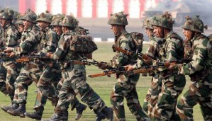 JOB ALERT: सैन्य परिवारों के बेरोजगारों को बिहार रेजिमेंट सेना में सीधी भर्ती, जाने कैसे?