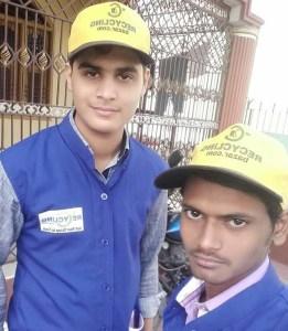 इन दो बिहारी युवाओं ने अपने 'स्टार्टअप आईडिया' से इस बड़ी समस्या का समाधान कर दिया