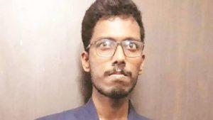 बिहार के मयंक ने लहराया परचम, कैट परीक्षा में बना ऑल इंडिया टॉपर, कहा-बिहारी होने पर गर्व है
