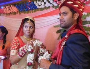 इस इंजीनियर ने 20 लाख के दहेज को किया इनकार, ऐसे की शादी