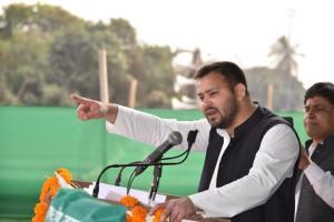बिहार चुनाव: बीजेपी-नीतीश पर भारी पड़े तेजस्वी, RJD की जीत के बने हीरो