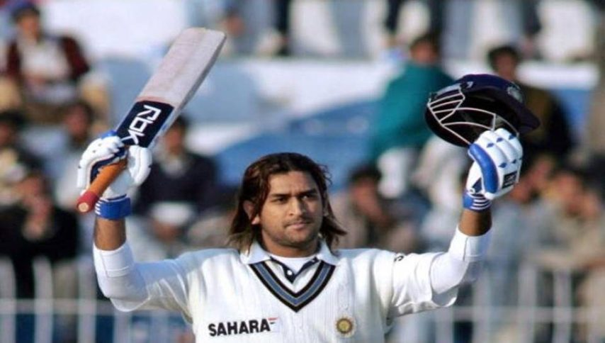 bihar cricket, bca, bcci, ranji trophy 2018