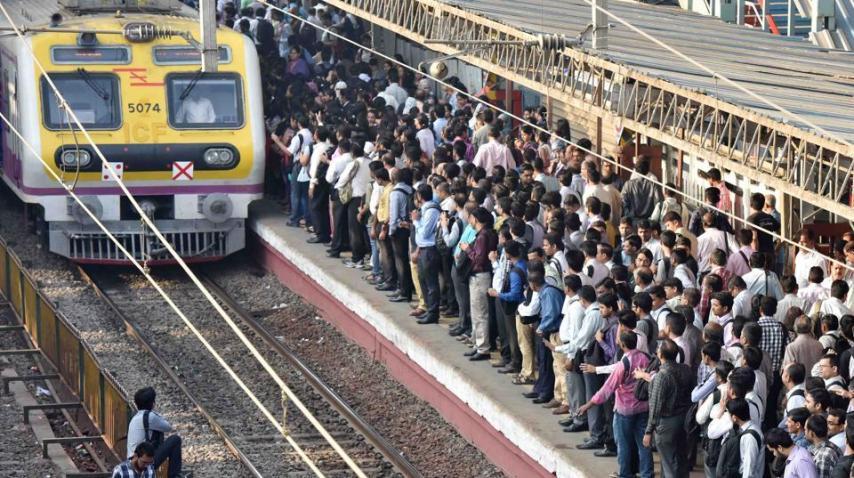 रविश कुमार, railway exam, prime time, railway d-group, students of bihar, bihar news, aapna bihar, apna bihar
