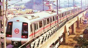 2000 करोड़ की पूंजी के साथ शरू होगा पटना मेट्रो, दिसंबर में हो सकता है शिलान्यास