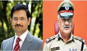 गुजरात में 48 आईएएस और 32 आईपीएस बिहार-यूपी से हैं, फिर भी हो रहा बिहारियों पर हमला
