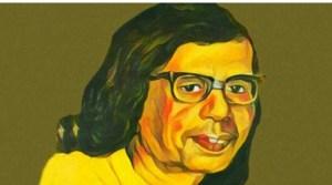 बिहार के फणीश्वरनाथ रेणु को आजादी के बाद का प्रेमचंद कहा जाता है