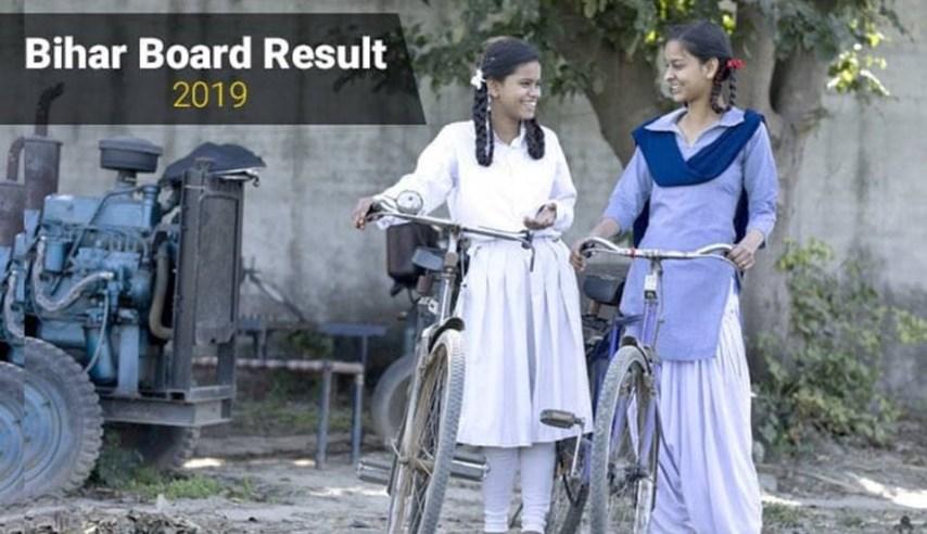 Bihar Board, Bihar Board result 2019, inter result, 12th result