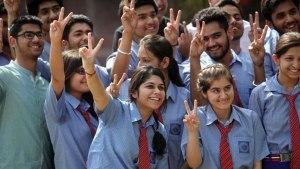 CBSE 10th Result 2019: पटना के प्रियांशु राज 99 फीसद अंकों के साथ बने बिहार टॉपर