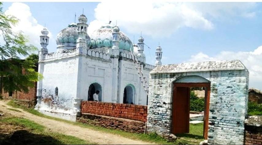 Hindu, Muslim, Hindu Muslim, Bihar, Village, Nalanda, Bihar news, Story of Bihar, Story of India