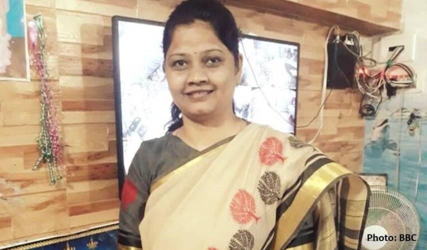BBC, Archana Bihar