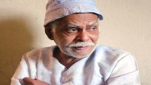 Padma Awards 2020: बिहार के गणितज्ञ वशिष्ठ नारायण सिंह को मिला मरणोपरांत पद्म पुरस्कार