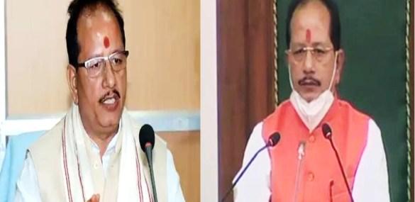 विधानसभा अध्यक्ष विजय सिन्हा के 'व्याकुलता' से क्यों परेसान हैं बिहार सरकार के मंत्री?