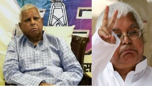 गोपालगंज से रायसीना: क्या भारतीय राजनीति में आज भी लालू प्रसाद यादव की भूमिका प्रासंगिक है?