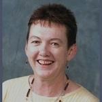 Eileen Honan