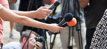 Media Centre for Educational Research in Australia: what it is and why we need it