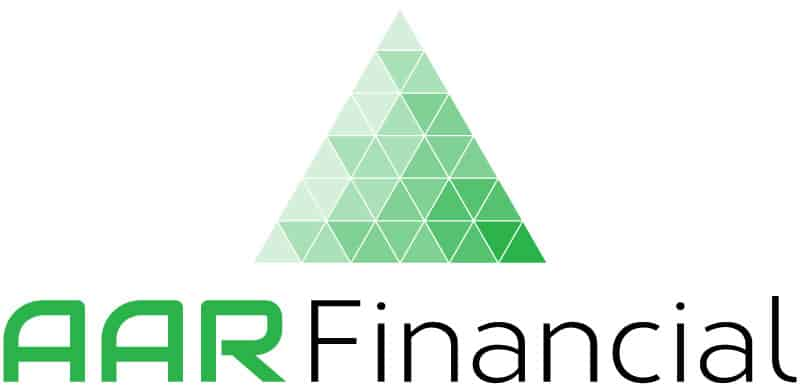 aar_financial_logo