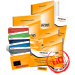 Amazon Marketing Biz in a Box Monster PLR Package By Dr. Amit Pareek Launch